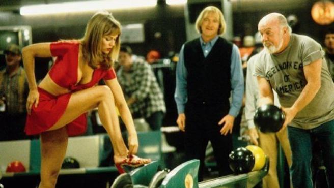 Las 12 películas más infravaloradas de los 90