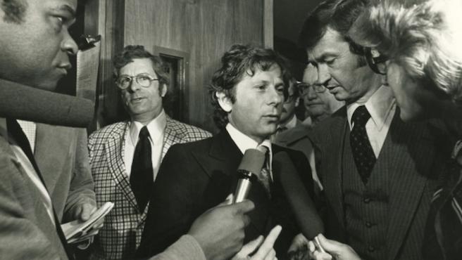 Todo lo que tienes que saber sobre el caso Polanski