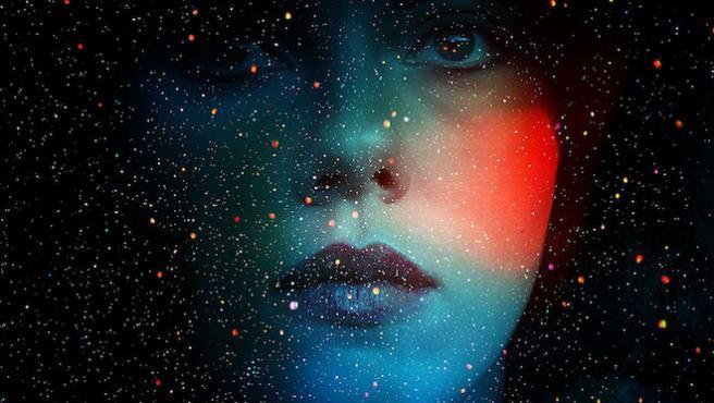 'Under the Skin' llega a los cines españoles seis años después de su estreno