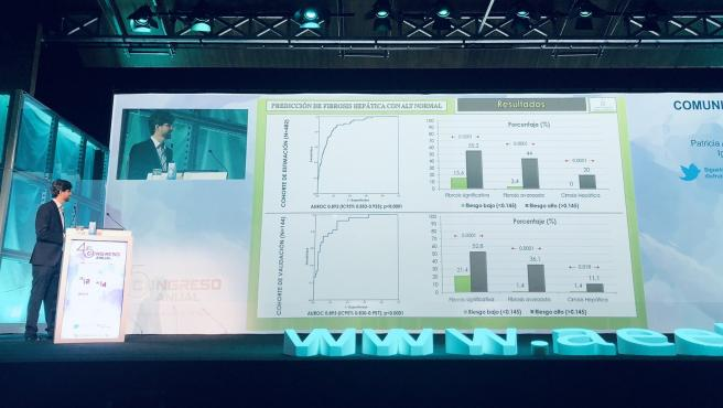 algoritmo de tratamiento de diabetes tipo 2 2020 chevy