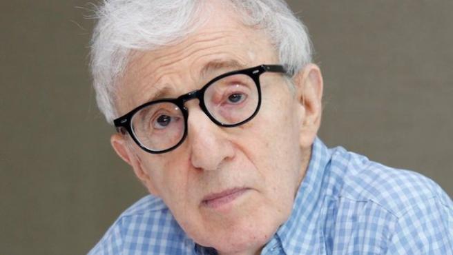 Las memorias de Woody Allen ya tienen título y fecha de publicación en España