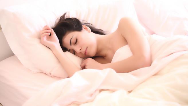 Más de cuatro millones de adultos en España tienen problemas de insomnio