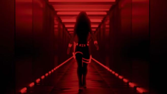 'Viuda Negra': Natasha se enfrenta a Supervisor en el tráiler final