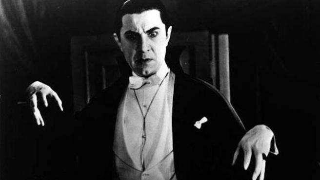 Universal ya prepara una nueva película de Drácula