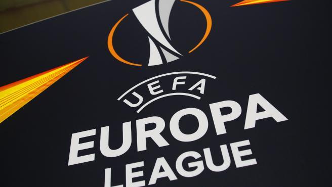FOOTBALL - UEFA EUROPA LEAGUE - 1/16 - WOLVERHAMPTON v ESPANYOL