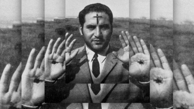 'El Palmar de Troya': los escándalos y abusos de la esperpéntica secta palmariana
