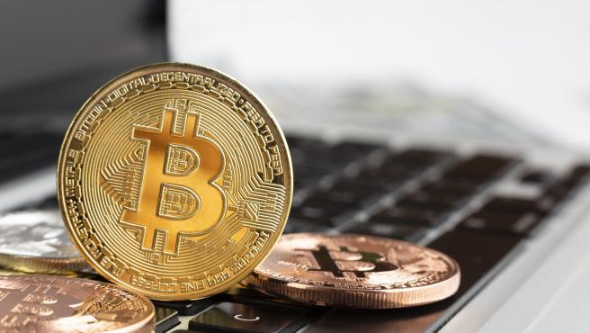 Las criptomonedas son instrumentos al portador como efectivo o cierto tipo de bonos