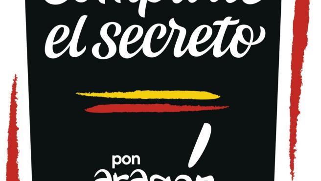 """Pon Aragón en tu mesa"""" retoma su actividad de difusión de los alimentos que se producen en el territorio"""