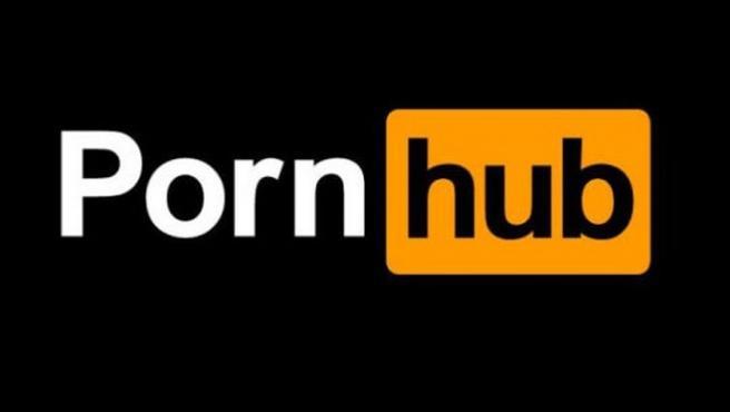 Porno gratis contra el coronavirus en Italia