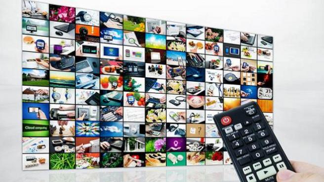 Películas y series gratis en Movistar+, Orange TV y más para la cuarentena por coronavirus