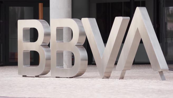 """BBVA califica de """"excelentes"""" sus últimos resultados"""