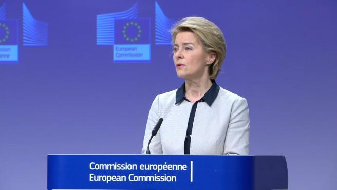 """Bruselas promete """"máxima flexibilidad"""" con las reglas fiscales"""