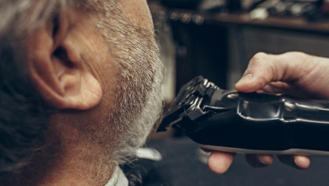 Contar con una buena maquinilla es esencial para el cuidado óptimo de la barba.