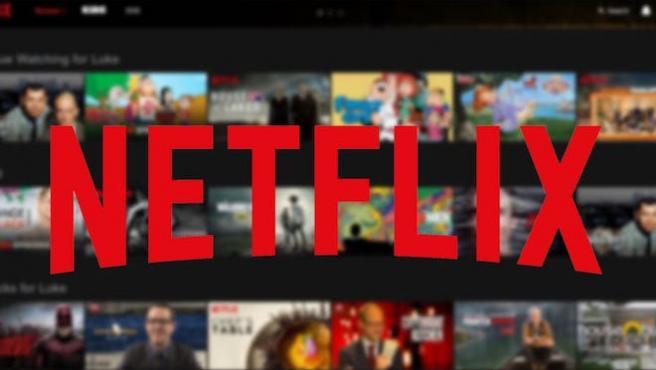Netflix Party: Así puedes ver Netflix con tus amigos en cuarentena