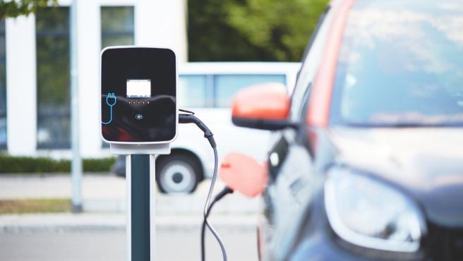 El carsharing es un modo de reducir emisiones y descongestionar el tráfico