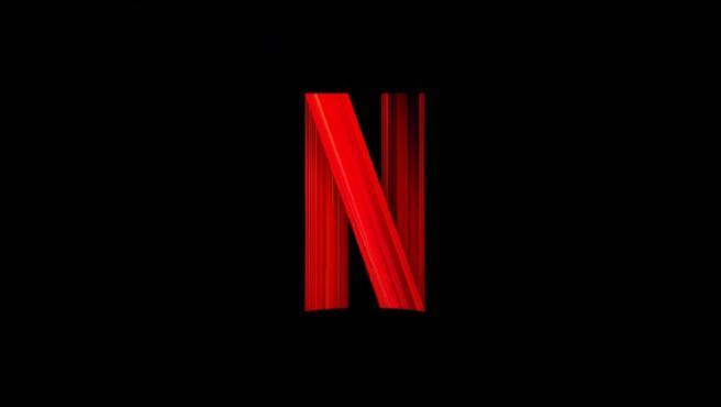 Netflix reduce su calidad de imagen en Europa para evitar la saturación del streaming durante el coronavirus
