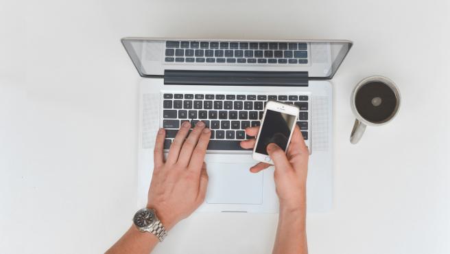 Para las startups, el trabajo en remoto es el pan de cada día la mayoría de las veces.