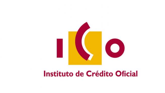 Instituto de Crédito Oficial.