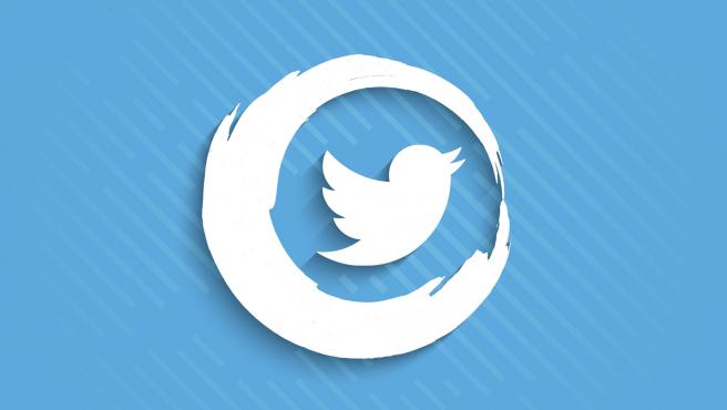 Twitter afirma que los usuarios activos diarios monetizables totales han aumentado un 23% por la conversación sobre COVID-19.