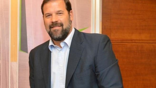 Alfonso Reyes carga contra el Gobierno por autorizar las ...