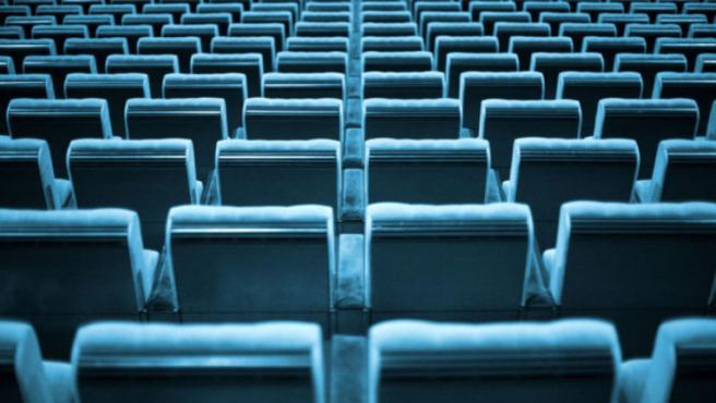 China vuelve a cerrar sus cines ante el miedo al coronavirus