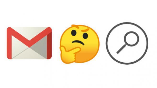 Una duda frecuente acerca de Gmail es la de dónde se encuentran los mails archivados