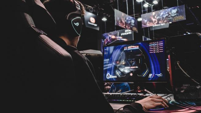 Los videojuegos se han convertido en una opción de entretenimiento muy atractiva