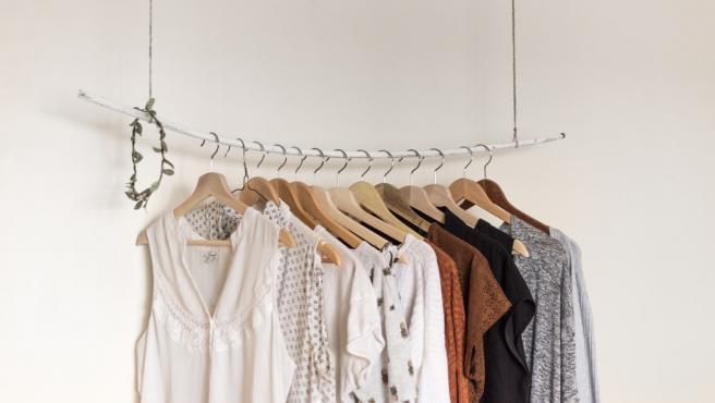 Una de las ventajas del lavanda es que sienta bien a la inmensa mayoría.