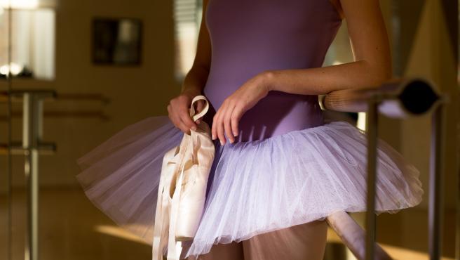 El ballet fit es un programa de ejercicios basados en el ballet.