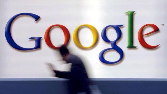 Google publica estadísticas sobre los efectos del confinamiento en cada país.