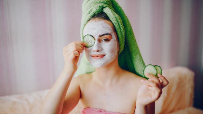Esta herramienta ha revolucionado los tratamientos de belleza.