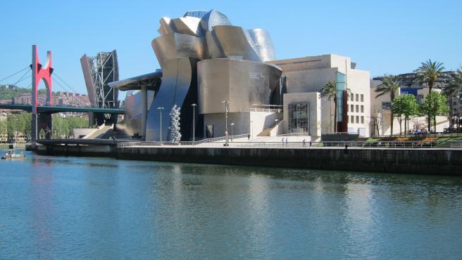 Guggenheim sol