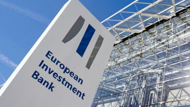 Banco Europeo de Inversiones.