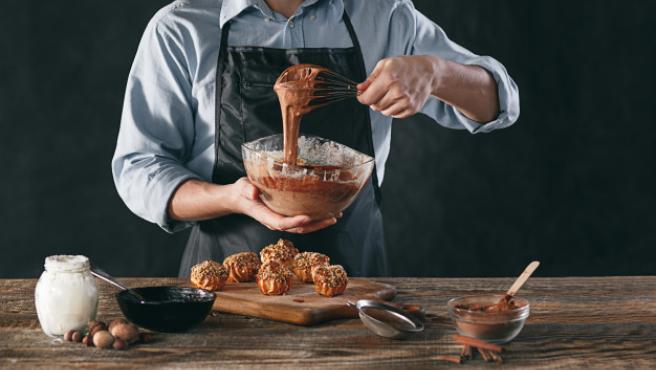 Si quieres sorprender en la mesa, toca innovar en la cocina.