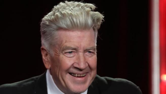 """""""Será un mundo mucho más amable"""": las predicciones de David Lynch para después de la cuarentena"""