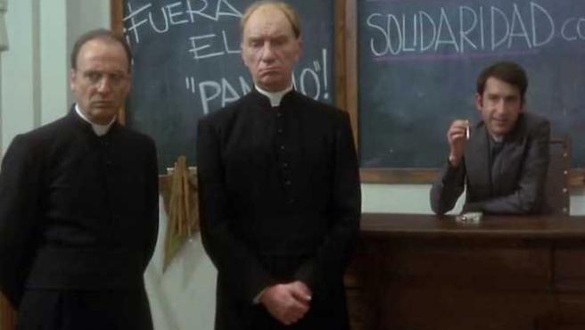 'Arriba Hazaña': la película de culto que debes ver el 14 de abril
