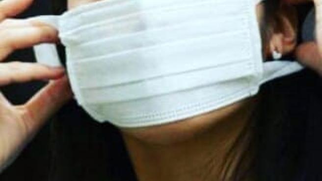 Coronavirus.- Fallecen cuatro residentes más de un centro de mayores de Lebrija (Sevilla) que suma 26 contagios