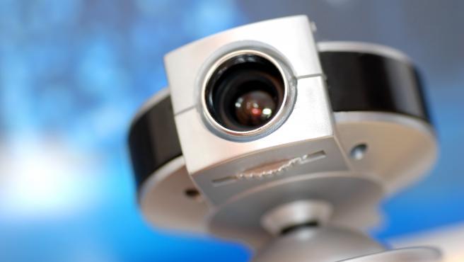 Las cámaras web se han vuelto muy difíciles de encontrar.