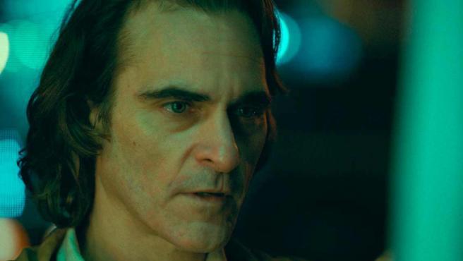 Joaquin Phoenix podría haber sido Batman en la película de Darren Aronofsky que nunca existió
