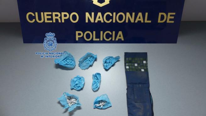 Notas Marín Y Pontevedra