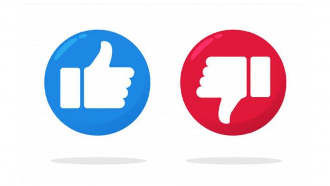 Los 'bots' son cuentas falsas que generan interacciones masivas en publicaciones.