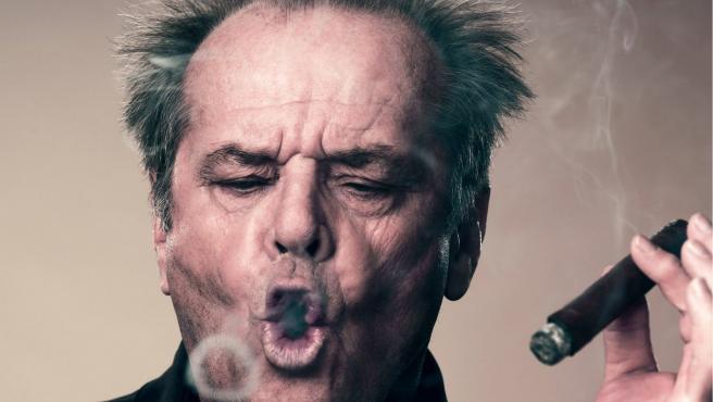 83 razones por las que Jack Nicholson es el mejor actor vivo