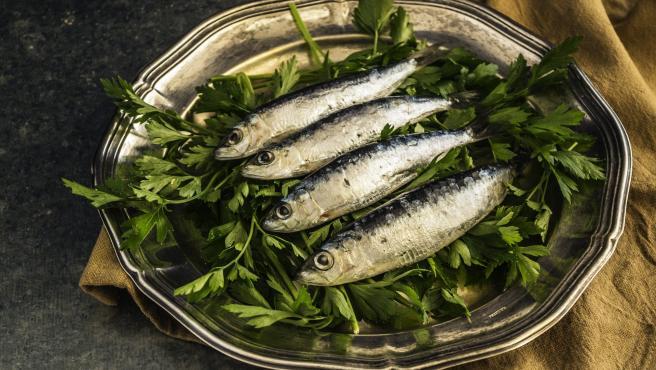 Además del aporte de vitamina D, también son ricas en omega 3 y vitamina B6, por lo que es un alimento muy saludable. Se puede consumir de muchas maneras.