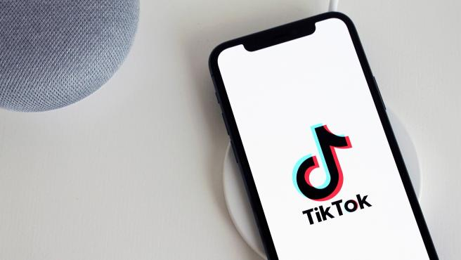 TikTok, conocida en China como Douyin, es una app para crear y compartir vídeos cortos.
