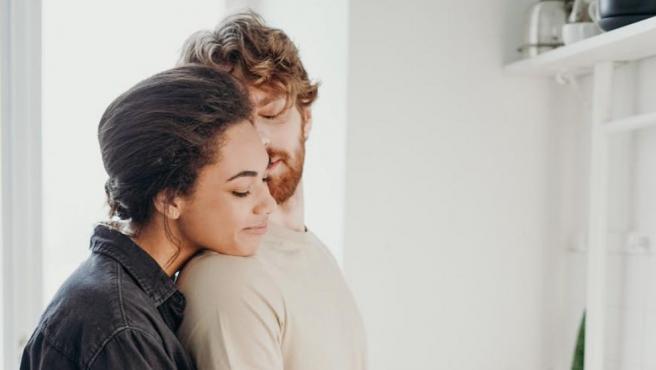 El objetivo de ambos debe ser el mismo; cuidar, trabajar y fortalecer vuestra relación.
