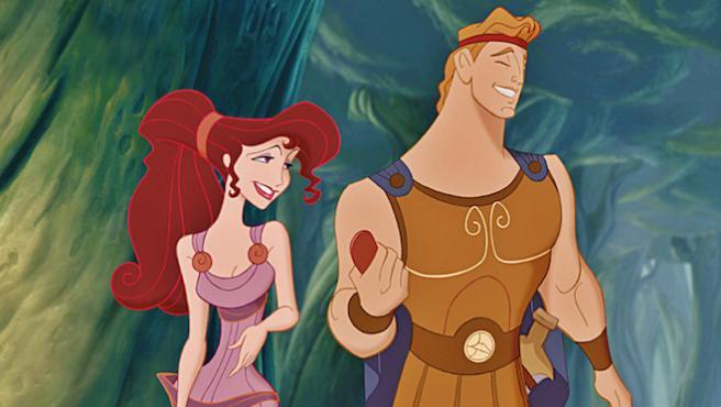 Rumor: Disney quiere a Favreau o a los Russo para el remake de 'Hércules'