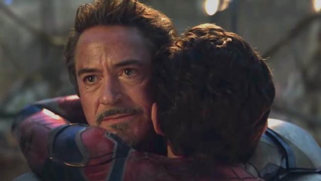 "Anthony Russo: ""Si Robert Downey Jr. vuelve al Universo Marvel, habrá que ganárselo"""