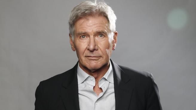 Todos los incidentes de aviación que acumula Harrison Ford