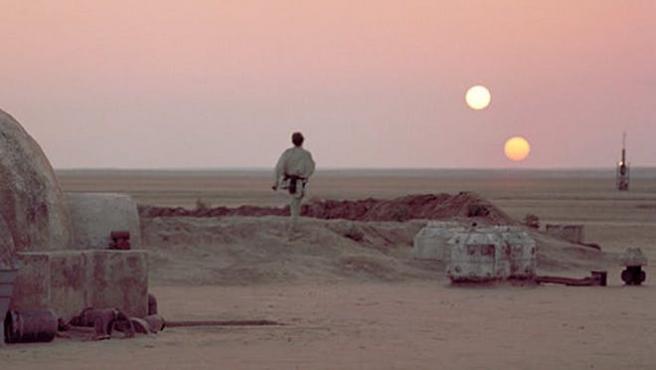 ¿En qué orden debes ver la saga 'Star Wars'?