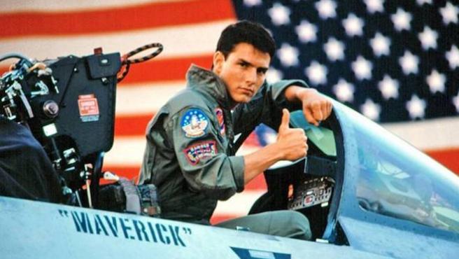 Confirmado: la NASA quiere llevar a Tom Cruise al espacio